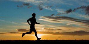 چگونه از ورزش کردن لذت ببریم؟